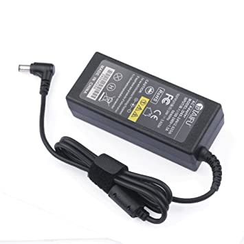 tfdirect alimentación AC adaptador ordenador portátil cargador para Samsung A6324 _ DSM HW-H751 Wireless Multiroom ...