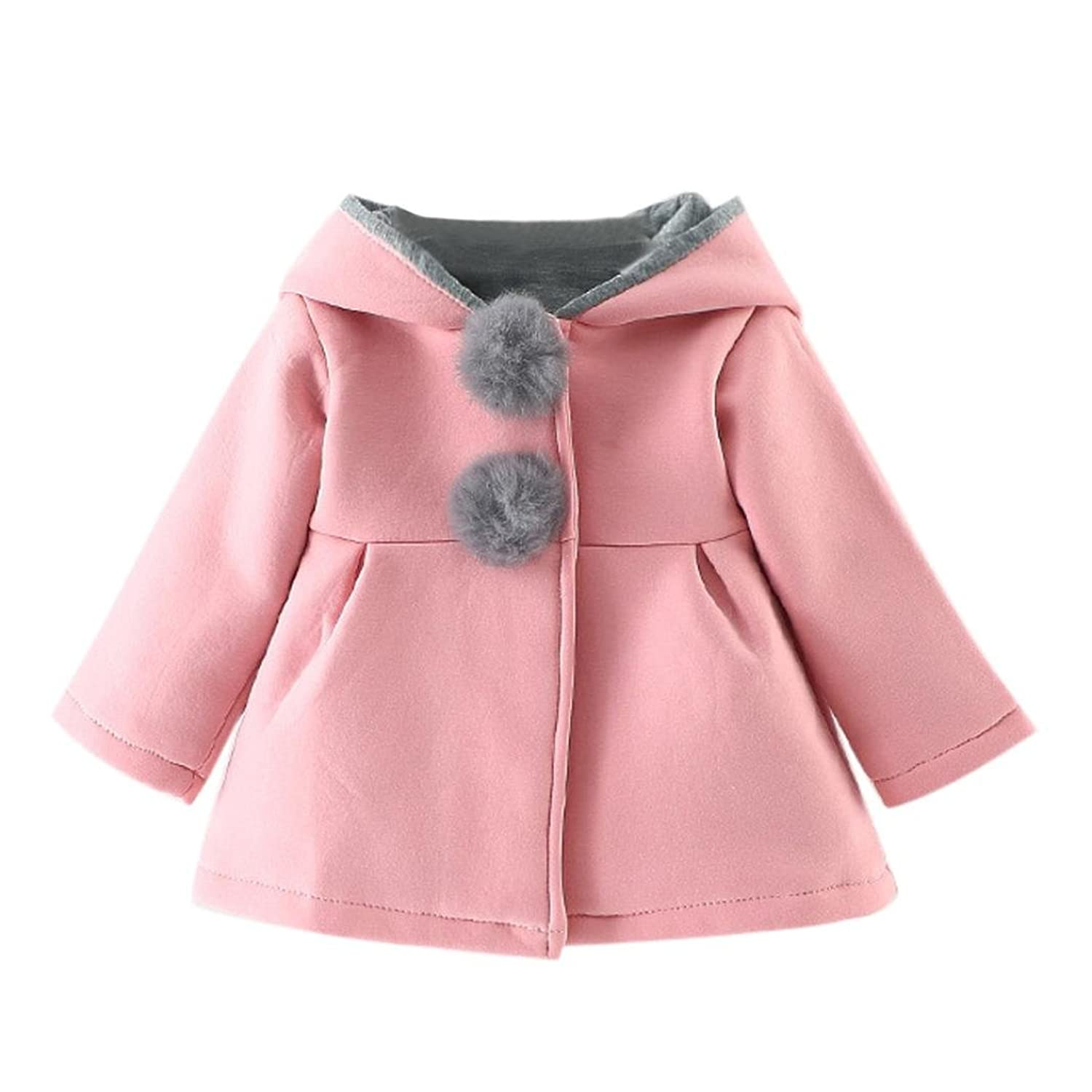 Internet 9 Month 3 Year Baby Clothes Baby Infant Girls Winter