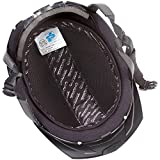 Ovation Coolmax Helmet Liner Black Fits: X Small