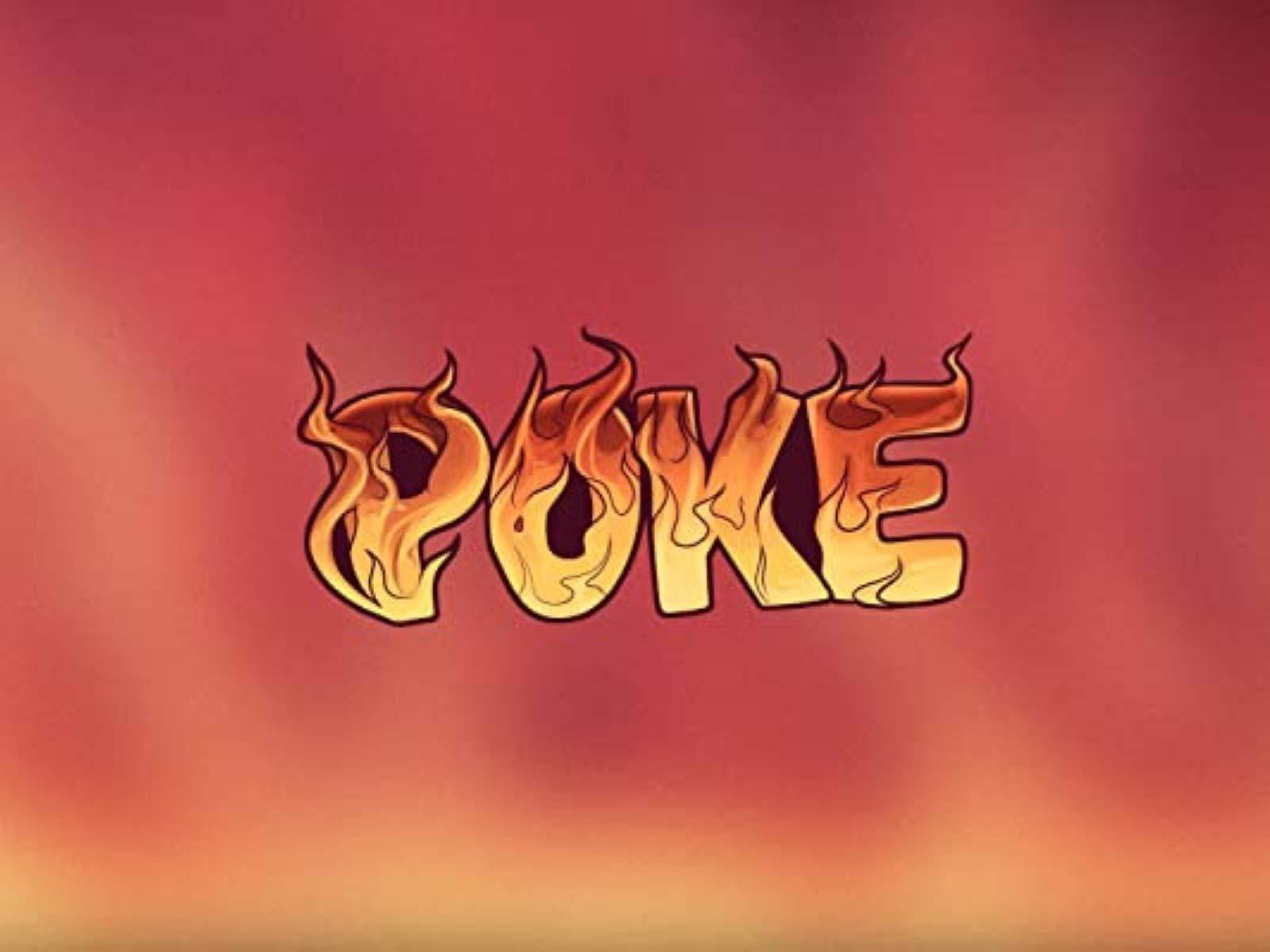 Clip: Poke - Season 36