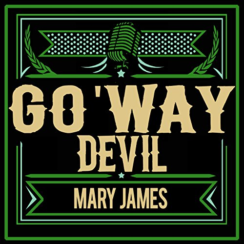 go devils - 5