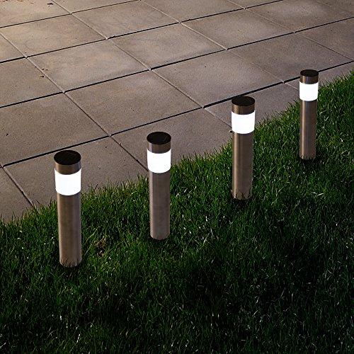 Lawn And Garden International Solar Lights in US - 9