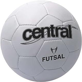 Central Specialist Futsal in PVC, per allenamento a rimbalzo ridotto Match Quality Ball