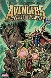 : Avengers: Celestial Quest