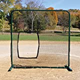 Softball Protector Screen