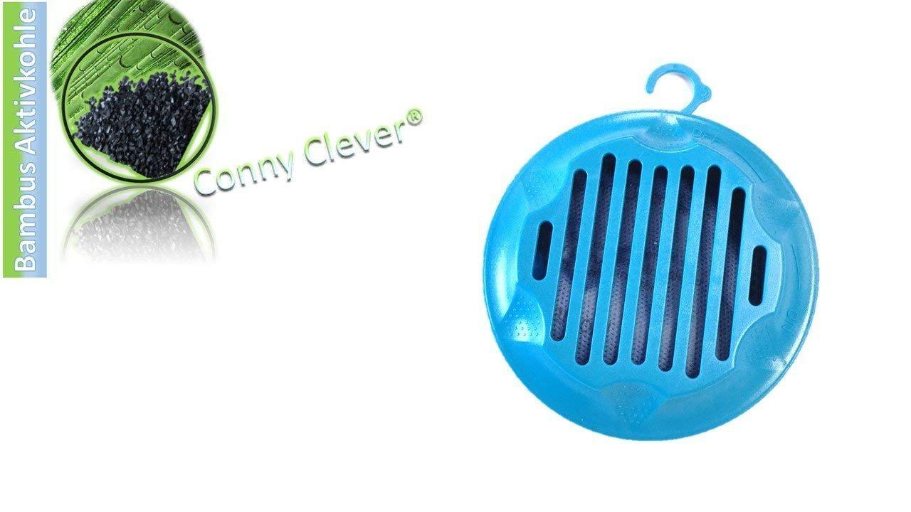Kühlschrank Neutralisierer : Conny clever kühlschrankfilter aktivkohle neu im amazon shop all in