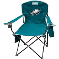 NFL Cooler Quad Chair, Buffalo Bills, Una talla