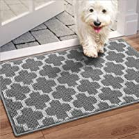 Amazon Com New Releases The Best Selling New Future Releases In Outdoor Doormats