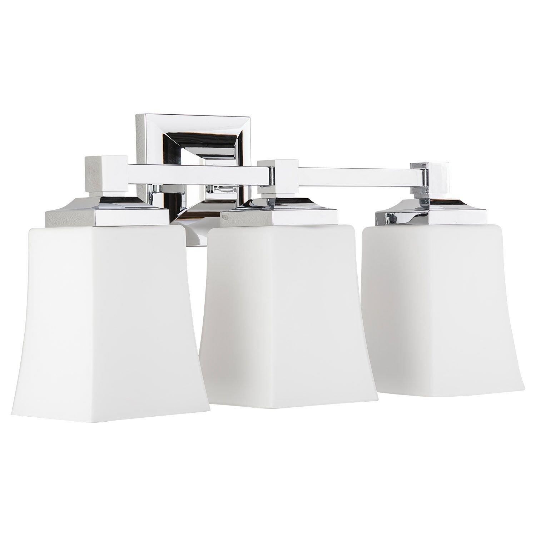 Amazon Bathroom Light Fixtures: Best Rated In Vanity Lighting Fixtures & Helpful Customer