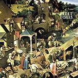 Fleet Foxesby Fleet Foxes