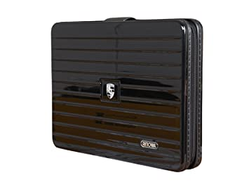 rimowa laptop case