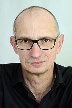 Gregor Eisenhauer