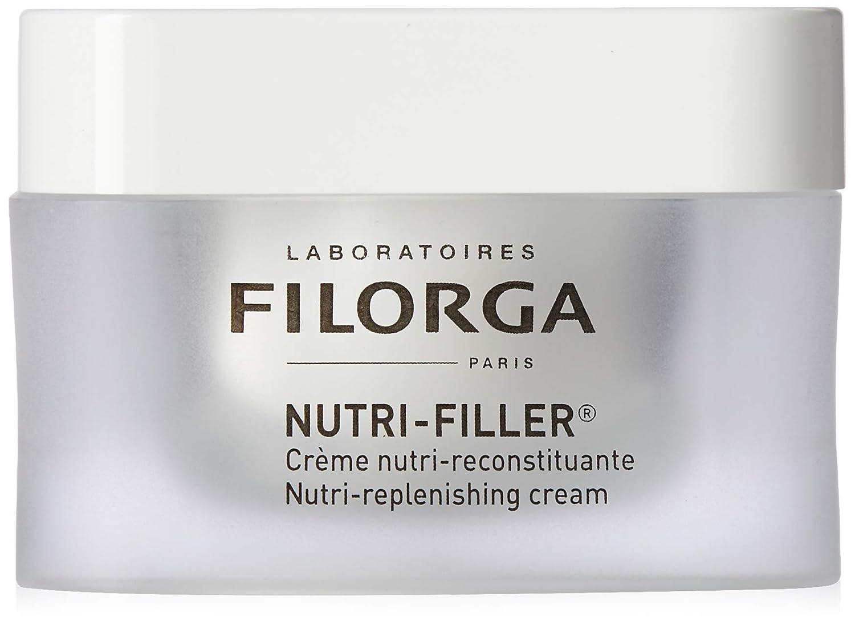 Filorga Nutri-Filler Crema Nutri-Reconstituyente 50Ml B00TNV9TJU