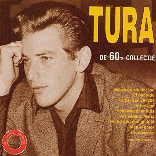 Will tura - Will Tura 100 Hits Disc 5 - Zortam Music