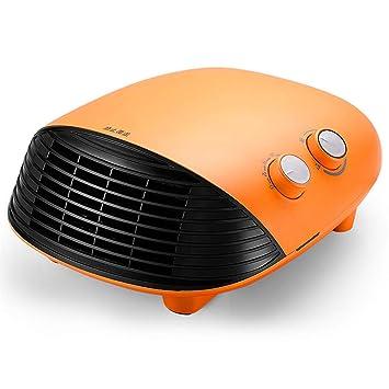 GM HEATER Calentador de Iones Negativos - Calentador - Calentador eléctrico - Cuarto de baño Calentador casero Pared Ahorro de energía, B: Amazon.es: Hogar