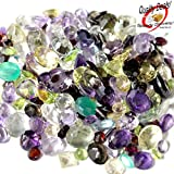 10000+ Carats Mixed Gem Natural Loose Gemstone Lot Wholesale Loose Mixed Gemstones Loose Natural Wholesale Gems Mix