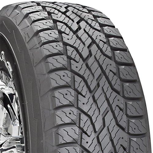 suburban mud tires and rims - 7