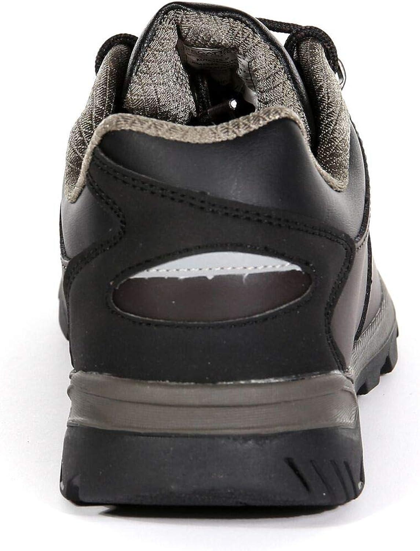 Chaussures de Randonn/ée Basses Homme Regatta Kota Leather Low