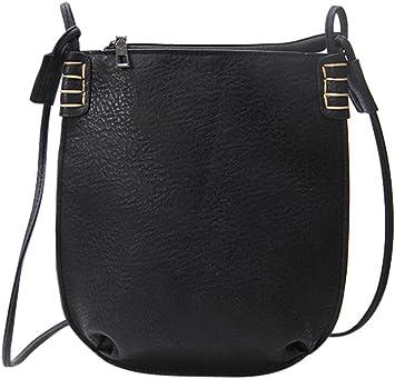 Green Dream Room Women Fashion Apple Handbag Zipper Bag Shoulder Bag Tote Ladies Messenger Bag Crossbody Bags