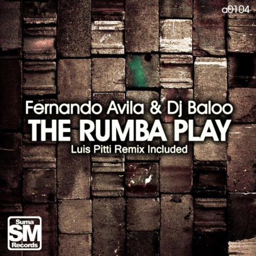 Download The Song Taki Taki Rumba Mp3: Amazon.com: The Rumba Play (Luis Pitti Remix): Fernando