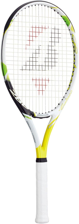 BRIDGESTONE(ブリヂストン) カルネオ テニス ラケット カルネオ BRACT2 B01CG379LG 280 黄 (フレームのみ) グリップサイズ1 BRACT2 B01CG379LG, 渋谷IKEBE楽器村:70c82fdb --- cgt-tbc.fr