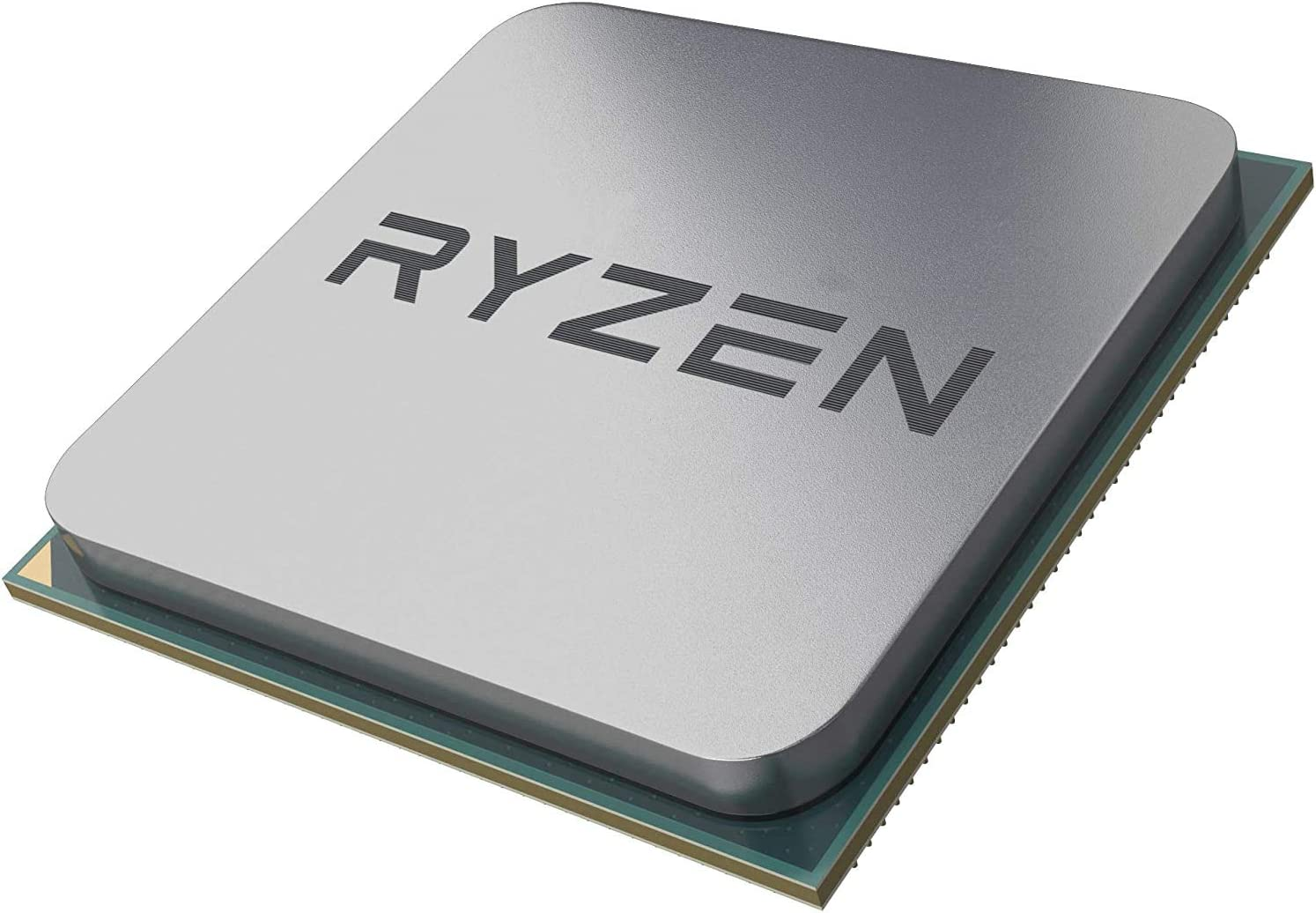 Processor for A M D Ryzen 9 3900X No Cooler 3.8Ghz, 12C//24T, 70 MB Cache, 4.6 GHz Max Boost CPU Only