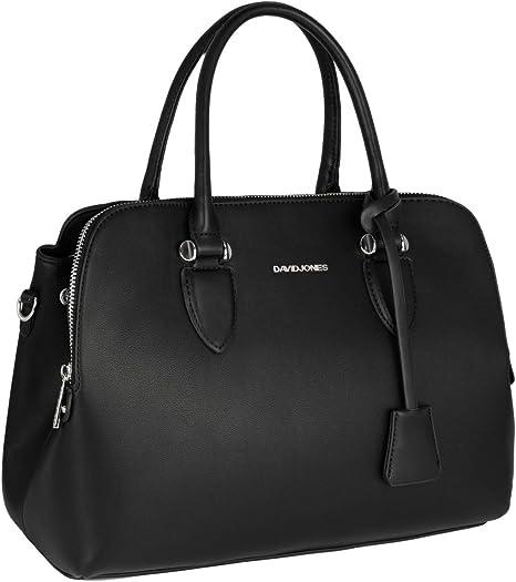 NEW Lot 10 Black Beige Faux Leather Shoulder Bag Evening Shopper School Purse