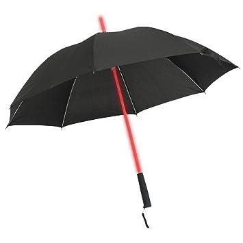 Erhältlich In Verschiedenen Farben Damen-accessoires Nett Regenschirm Stockschirm