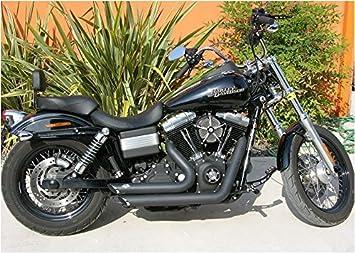 Sissy Bar Harley Davidson Sportster Quick-Release Black Back Rest