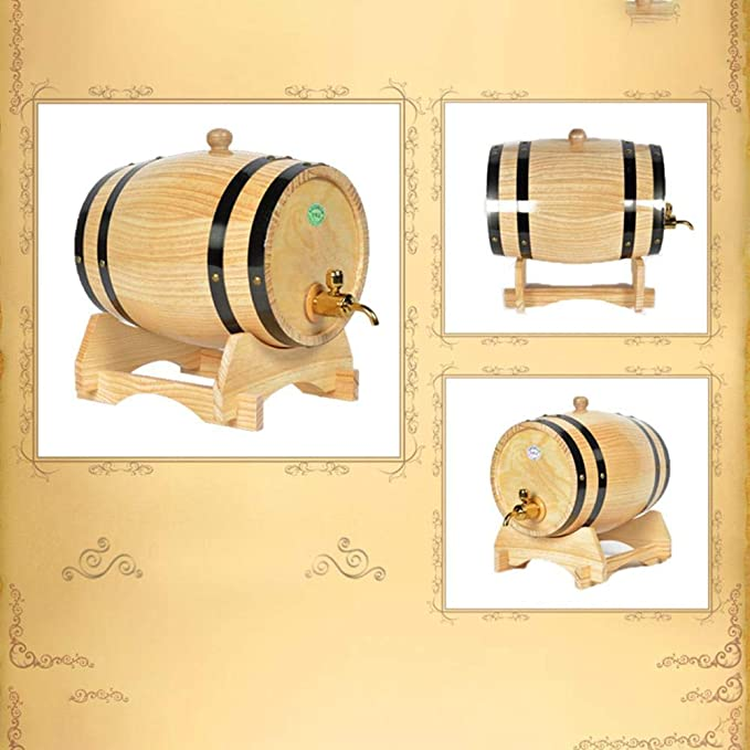 Kathariiy Barril de Vino de Roble de, barriles de Cerveza de ...