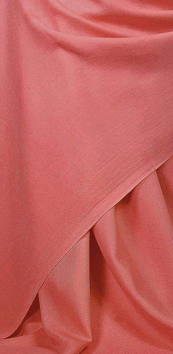 GFM/® Ch/âle doux /à la texture cachemire en style pashmina C9