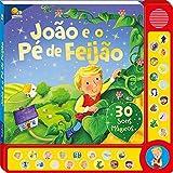 João e o Pé de Feijão - Coleção Sons Mágicos