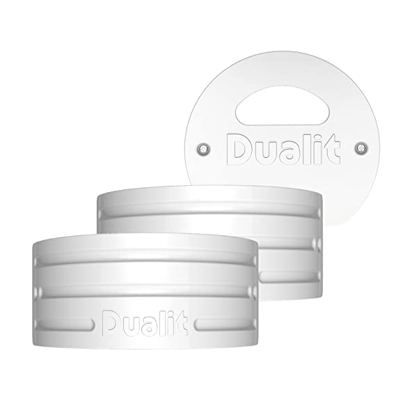 Amazon.com: Dualit Architect Kettle Panel: Kitchen & Dining