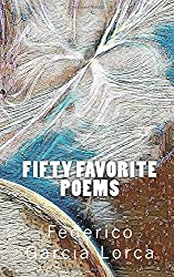 Fifty Favorite Poems