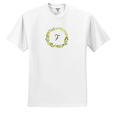 3dRose Gabriella B Quote Image of Im Not Perfect Im Original Quote T-Shirts