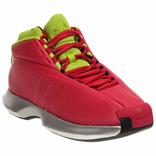 adidas Performance Men's Crazy 1