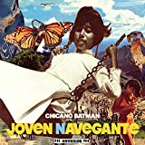 Joven Navegante [LP][Reissue]