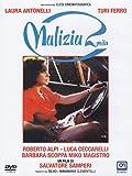 Malizia 2000 [Import anglais]
