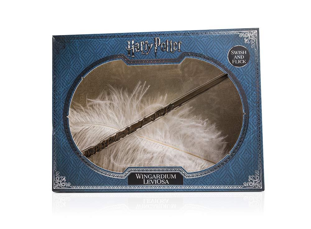 Juguetes de Harry Potter y Animales Fantásticos varitas