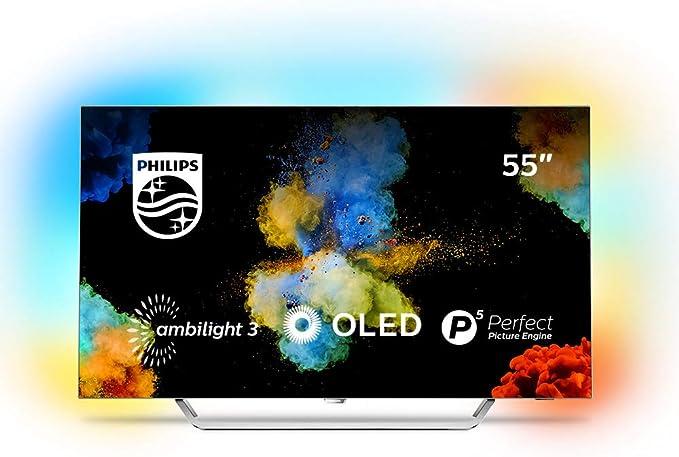 Philips 55POS9002 55