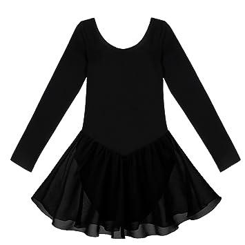 da a ragazza danza balletto vestito YiZYiF balletto abito vestito ZSwqtAP6