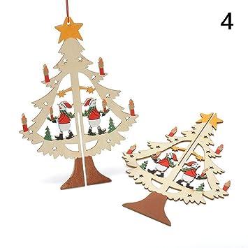 Erfreut Farbe Im Weihnachtsbaum Ideen - Beispiel Anschreiben für ...