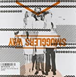 SMUGGLERS WAY (5 FLEXI DISC'S+BOOKLET)