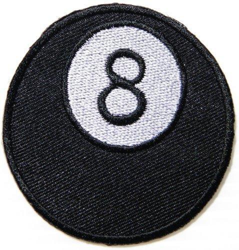 Leather Jackets Custom - 4