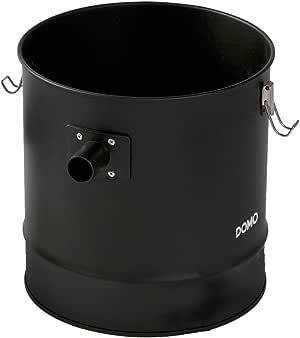 DO232AZ - Juego de accesorios para aspirador de cenizas (depósito ...