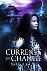 Currents of Change Kindle Edition