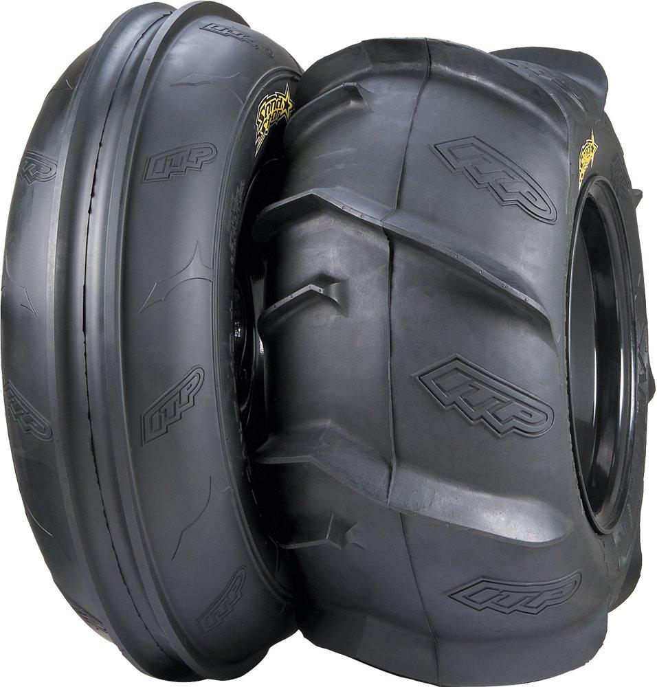 ITP Sand Star Tire - Front - 26x9x12 , Position: Front, Tire Size: 26x9x12, Rim Size: 12, Tire Ply: 2, Tire Type: ATV/UTV, Tire Construction: Bias, Tire Application: Sand ITP618