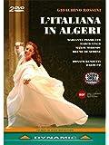 Gioachino Rossini - L'Italiana in Algeri (Rossini Opera Festival in Pesaro 2007)