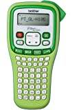 Brother GL-H105 Handheld Garden Labelling Machine