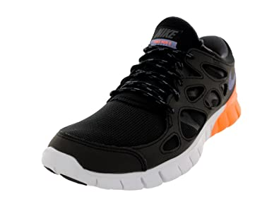 5c04cce253a18 Nike Mens Free Run 2 Running Shoes 537732 303